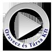 oravecz_logo