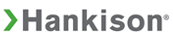 partner_hankison