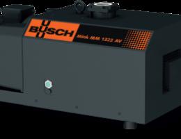 Busch Mink MM – 1324 AV