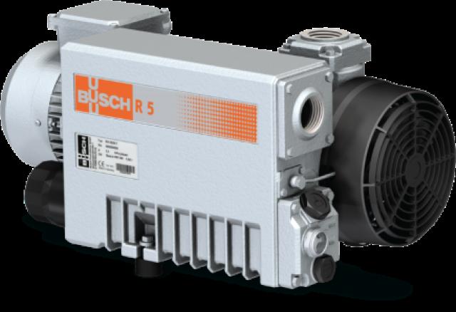 Busch R5 – 00040-F-RA