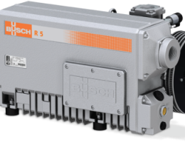 Busch R5 – 00160-D-RA
