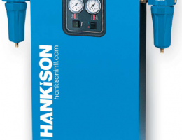 SPX Hankison DKC – 9