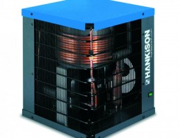 SPX Hankison HHD-600
