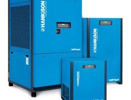 SPX Hankison HHDp-7200