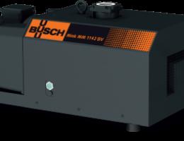 Busch Mink MM – 1104 AV