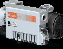 Busch R5 – 00025-F-RA
