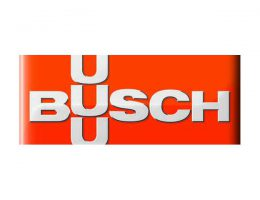 Busch R5 – 00250-D-RA