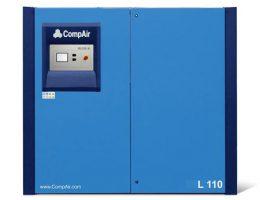 CompAir L-110D