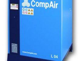 CompAir LS-04