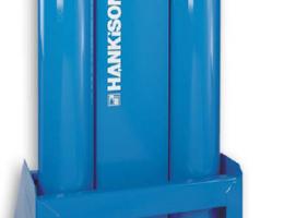 SPX Hankison HHL-5150